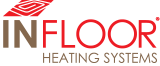 Infloor Heating Systems - Mobile