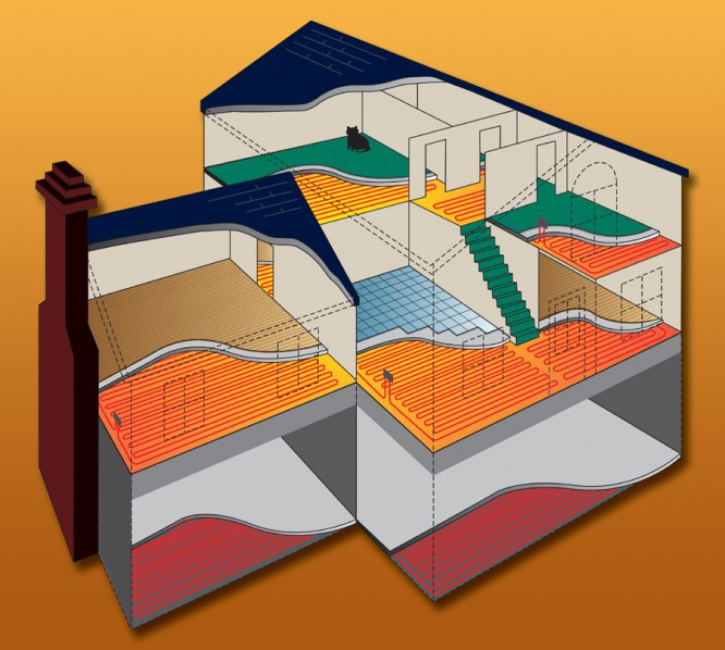 House-cutout-w_o-boiler_crop_lr