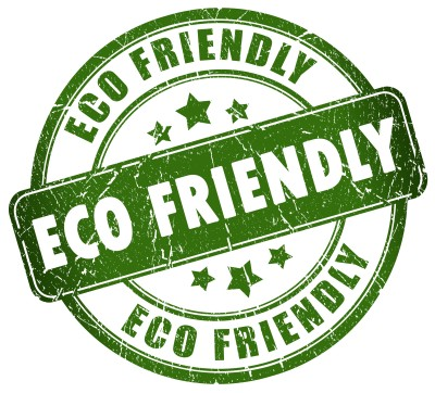Give-Green-Gifts-Eco-Friendly
