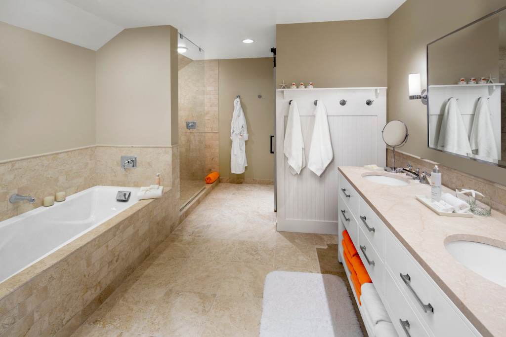bathroom-highres