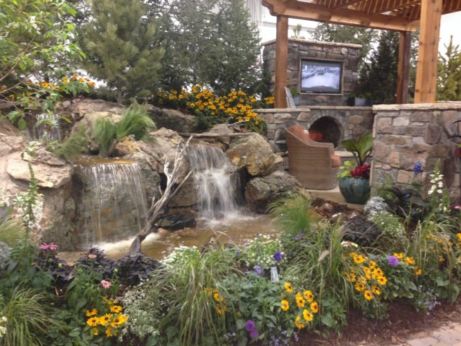 Incroyable We Are Thrilled To Be Returning To The Colorado Garden U0026 Home Show This  Year; The Rocky Mountain Regionu0027s Oldest, Largest, And Most Prestigious  Garden And ...