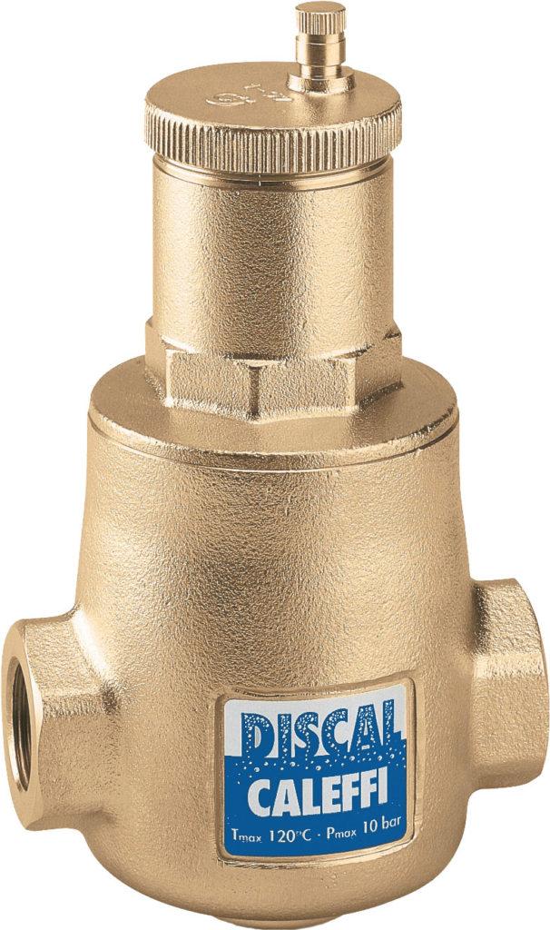 31080-31085-discal-air-vent
